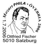 MozartPHILA - Stempel FischerJPG