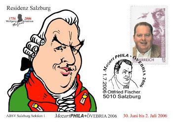 MozartPHILA - Beleg FischerJPG