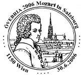 Stempel Mozart in SbgJPG