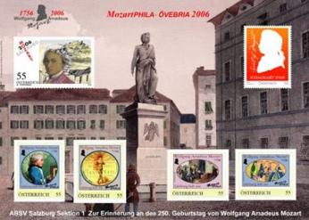 Gedenkblatt neu MozartphilaJPG