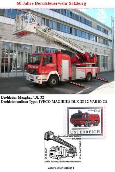 Schmuckblatt copy br 400JPG