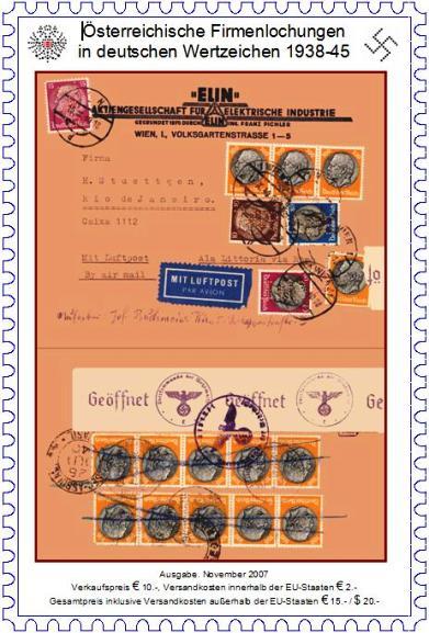 Ostmarkbroschüre-TitelblattJPG