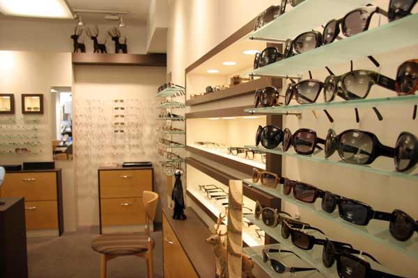 Brillen-übersichtjpg