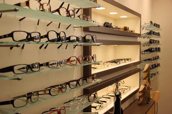 Brillen-Übersicht-1jpg