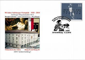 Beleg2010-2-350x248JPG