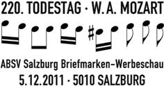 Mozarts TT Stempeljpg