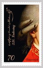 Mozarts TT Marke 2o Projpg