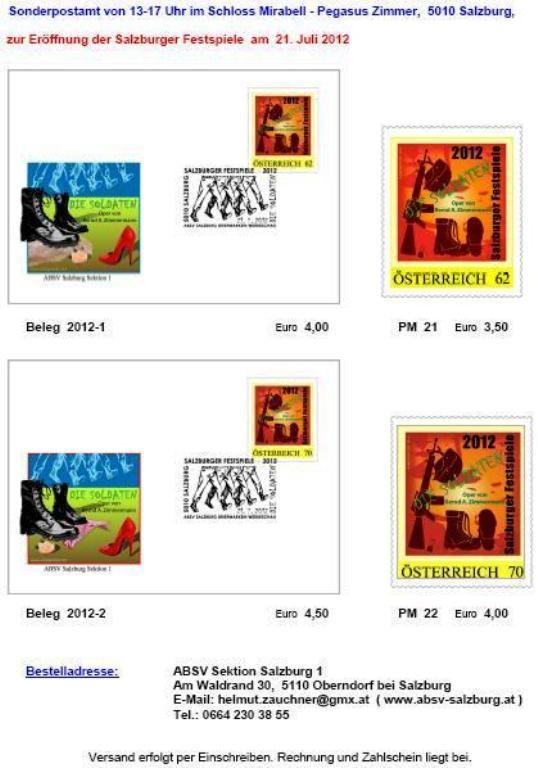 Bestellvorlage+Sonderpostamt+von+21Juli+2012jpg