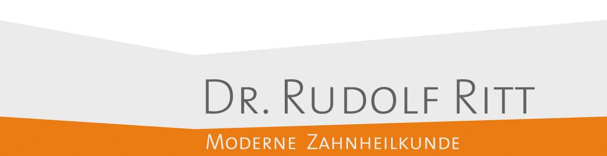 logo_dr_rittjpg