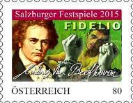 2 Marke Beethoven 80 kleinjpg