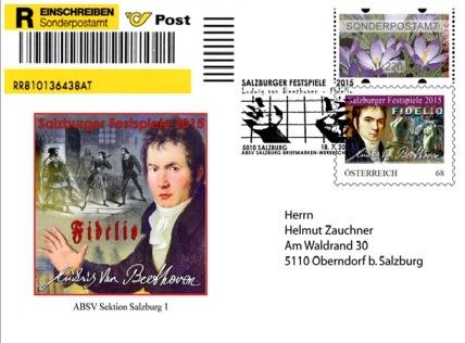vorletztes Kuvert mit H Zauchnerjpg