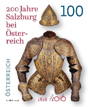 16430_5010Salzburg-Österreichjpg