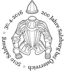160430_5010 Salzburg 200 Jahre Salzburg bei Österreich 37 x 42 mm_25%jpg