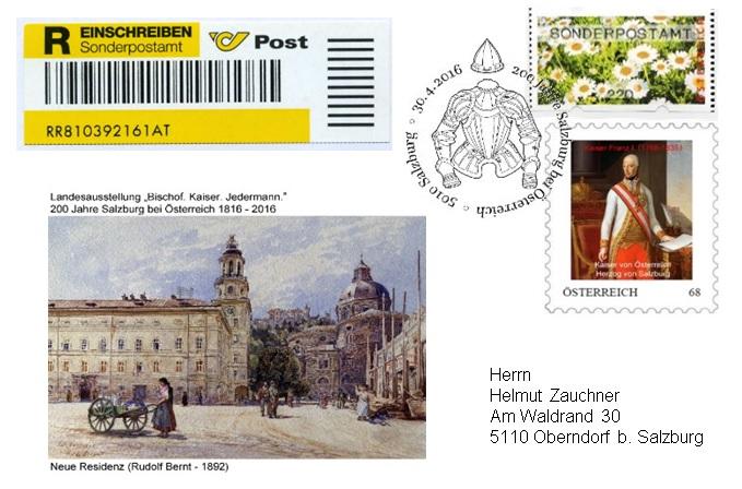 Vorlage 4 Bestellung Salzburg Museum Landesstellung 2016jpg