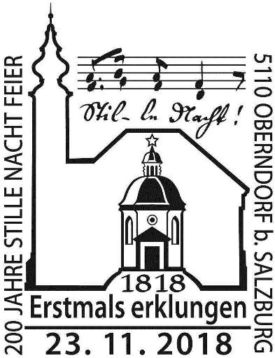 23112018 Ersttag WM Oberndorf 35 x 44 mmjpg