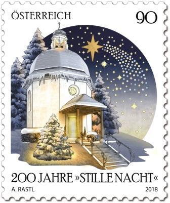 1123_Weihnachten 2018_Stille Nacht_FREI 300dpijpg