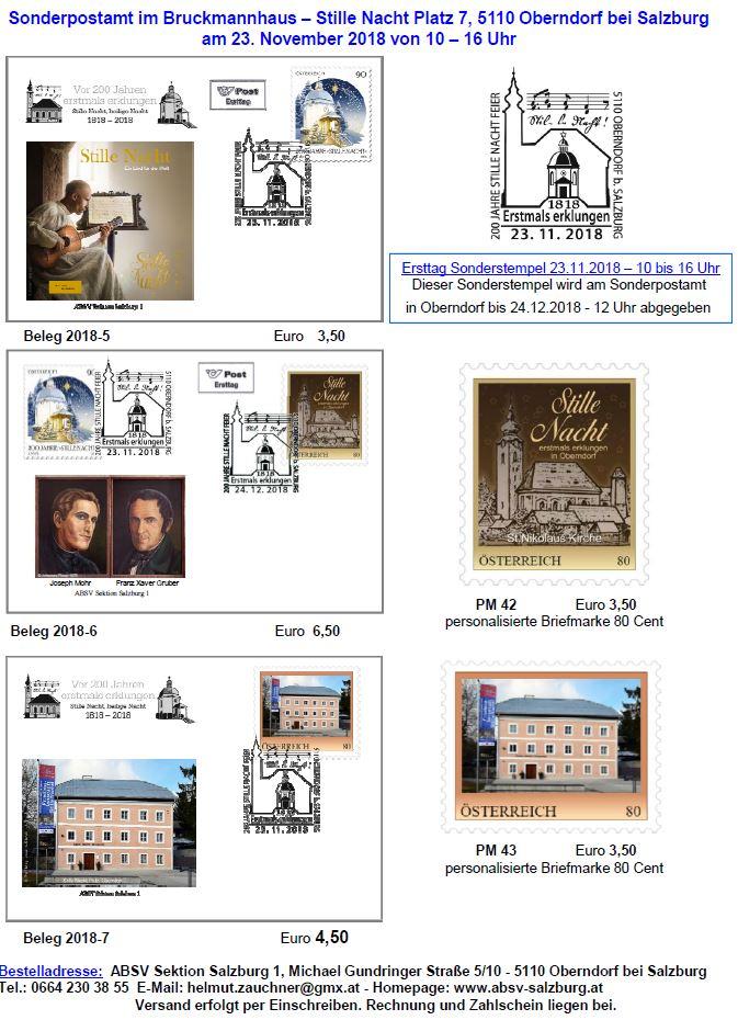 NEU_Vorlage Preisliste 14 und Bestellvorlage 29918   910KBJPG